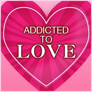 Addicted-to-Love-webinar-graphic
